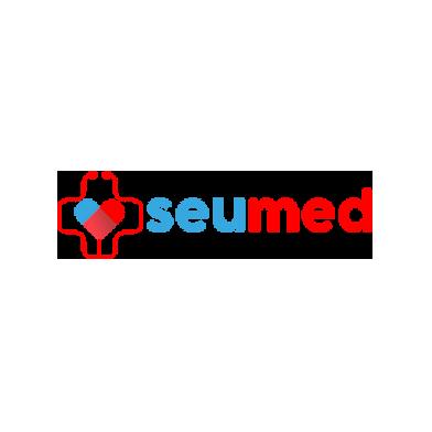 seumed.com.br