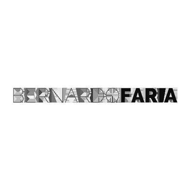 bernardofaria.com