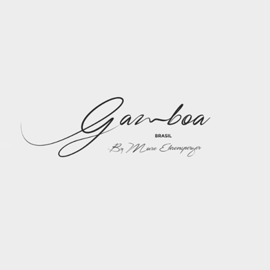 gamboabrasil.com.br