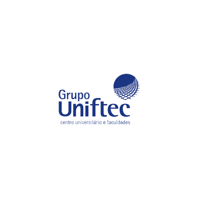 uniftec.com.br
